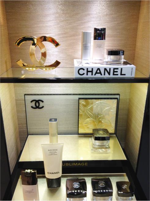 Chanel13